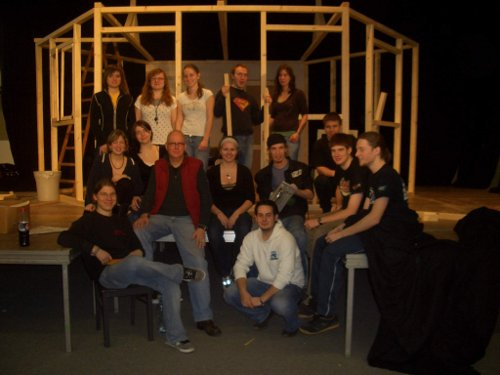 theater2008_bubi-foto