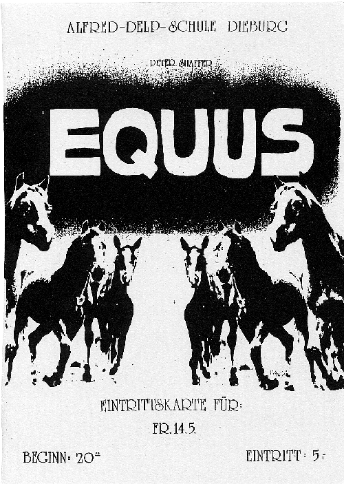 theater_1993_equus