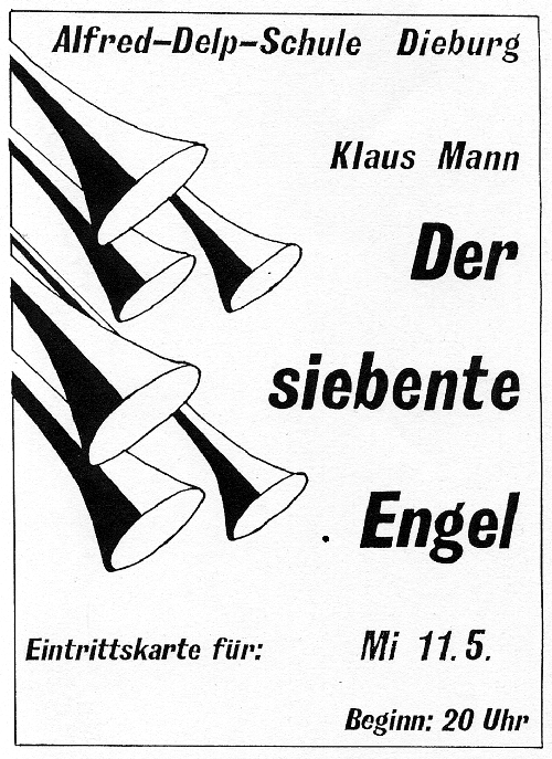 theater_1994_der_siebte_engel