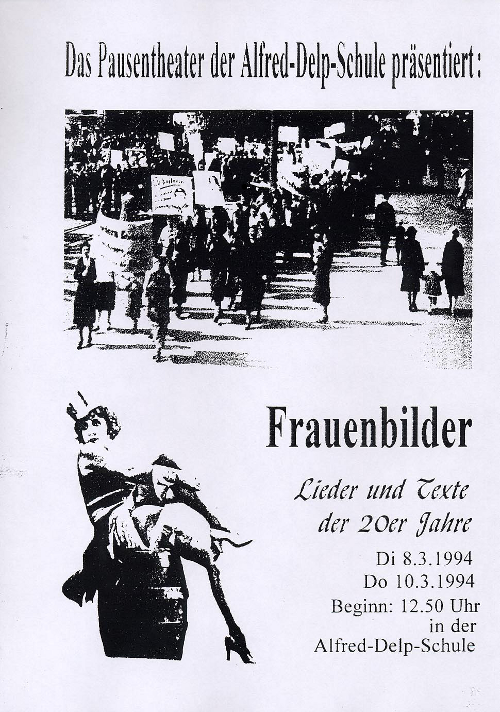 theater_1994_frauenbilder