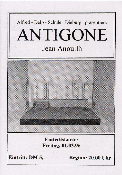 theater_1996_antigone