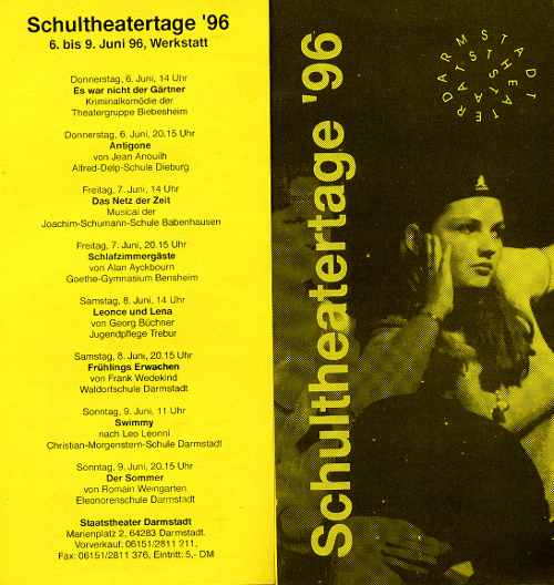 theater_1996_theatertage