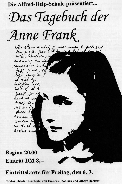 theater_1998_anne_frank