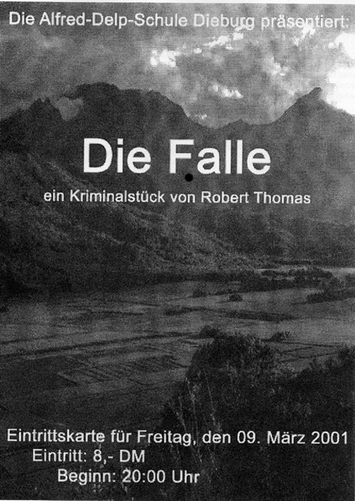 theater_2001_die_falle