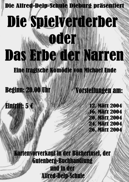 theater_2004_bild1a5