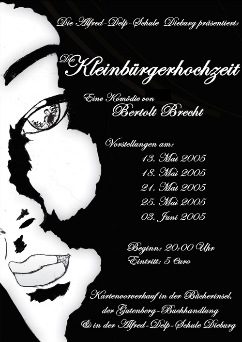 theater 2005_plakat