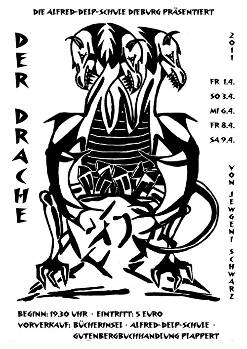 theater_2011_drache_plakat